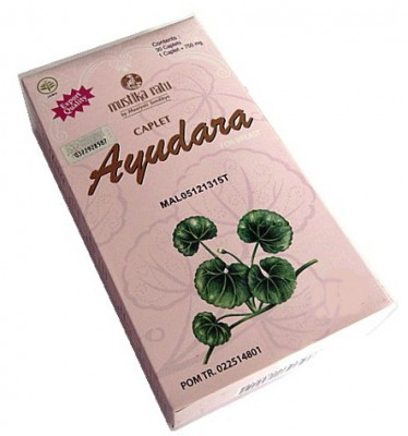 Ayudara_breast_formula