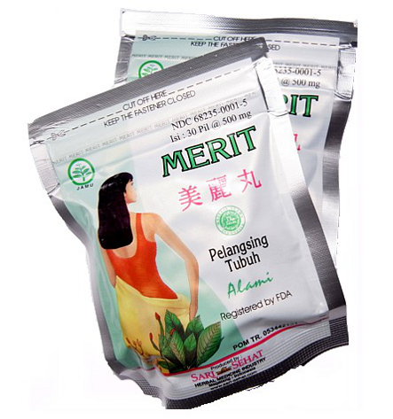 Merit_pills