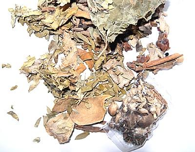 jamu_slimming_herbs
