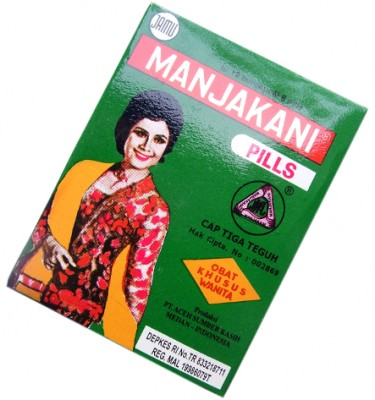 manjakani_pills_wordpress