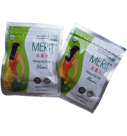merit_slimming_pills