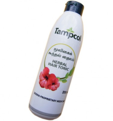 Tampcol_herbal_hair_wordpress