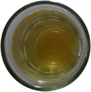 slimming_tea_water