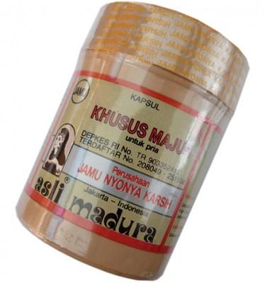 Khusus_majun