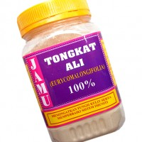 tongkat_ali_powder_wordpress