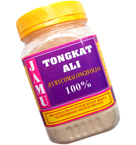 tongkat ali There's a painful lot of enhancement products out there today that promise improved testosterone production – along with a better fight against the effects of.